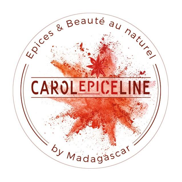 Rencontre avec Carolépiceline