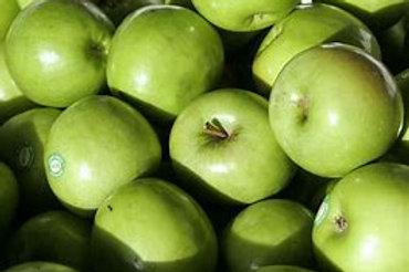 Pommes  GRANNY de Jagny  kg