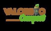 Logo_ValOrbioCompost.png