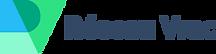logo-reseau_vrac-sm.png