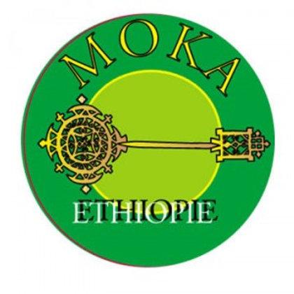 Café Etiopie