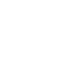 Tane Mahuta Aotearoa Logo - Centered Whi