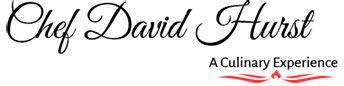 Chef-David-Hurst-A-Culinary-Experience-J