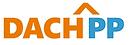 dachpp-logo.png
