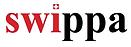 swippa-logo-450px.png