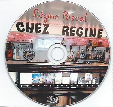 CD_Chez_Régine.jpeg