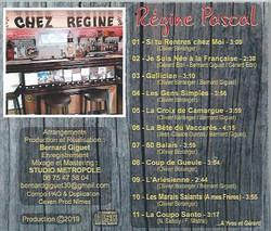 Cover_back_Chez_Régine.jpeg