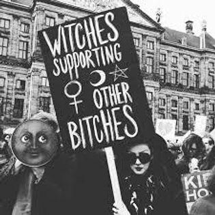 witchwalk.jfif