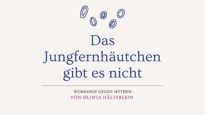 Workshop 2411 Aufgeklärt_Seite_01.jpg