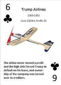 C51 Airlines.jpg