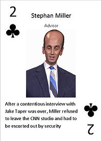 C32 Miller.jpg