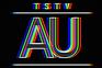 AU Logo#1.png