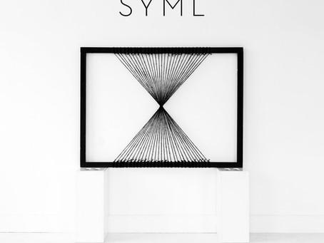 Reviewing SYML's Debut Album