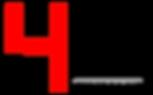 hiring4.me definitivo - logo.png