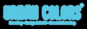 UC signage sign logo registered3 2018-01