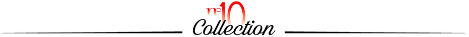 N10_Collection.png