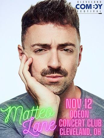 Matteo Lane poster.png