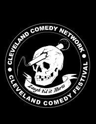 ClevelandComedyNetwork_outlined2.jpg