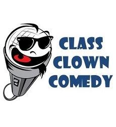 Class Clown Main 2016.jpg