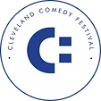 Festival Logo - blank circle.png