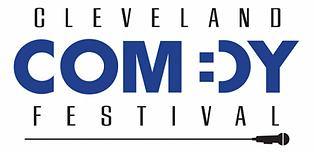 Long Festival Logo - no dates.png