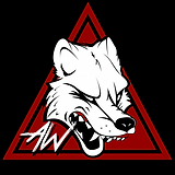 Actual-Wolves-300x300.png
