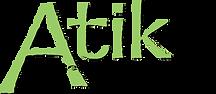logo ATIK.png