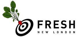 fresh logo words.png