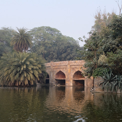 The Definitive Guide to Delhi: our discoveries from the last decade in Delhi
