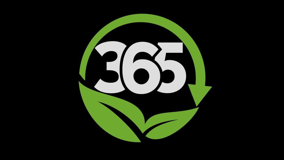 365 Logo.jpg