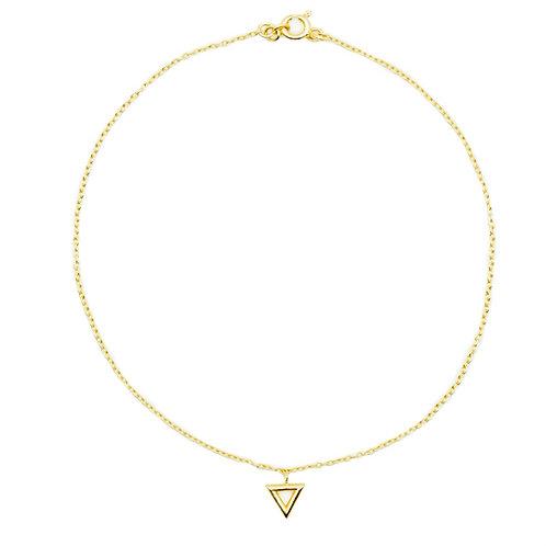 Gold Water Element Bracelet Pre-Order