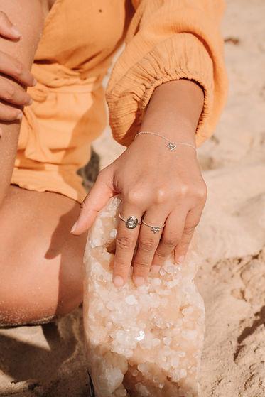 CU Earth silver crystal.jpg