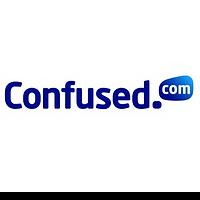 logo-confused.com-car-insurance-15592070