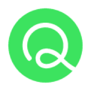 quiq.png