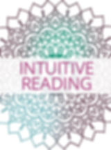 INTUITIVE-READING.jpg
