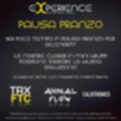 Pausa Pranzo EXPERIENCE.png.jpg