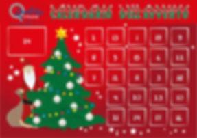 advent-calendar-2915165_960_720.jpg