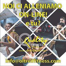 Allenati on-line.jpg