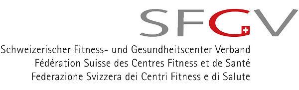 sfgv_logo (1).jpg