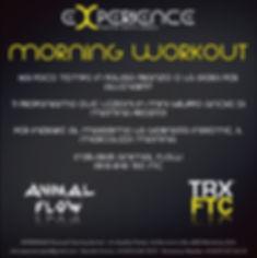 Morning Workout.jpg
