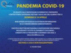 Pandemia 2.jpg