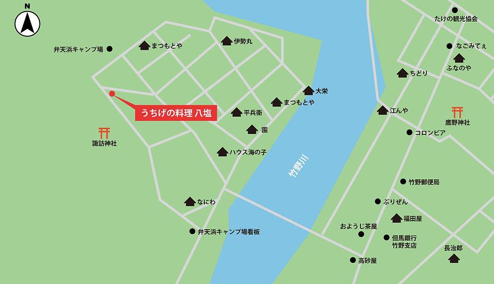 マップ3_2.jpg