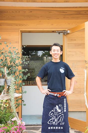 yashiotaisho.jpg