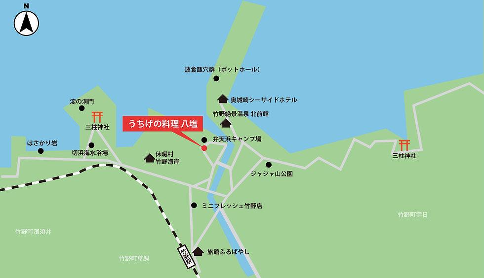 マップ1_2.jpg