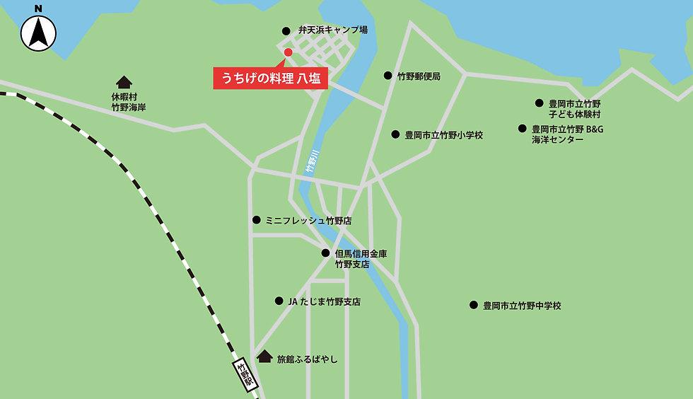 マップ2_2.jpg