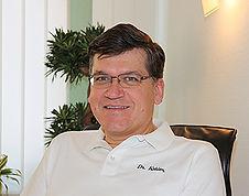 Dr. med Peter Köhler