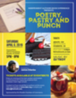 IABX Poetry Pastry and Punch 2019 .jpg