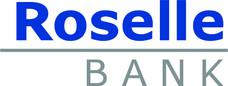 roselle_bank_.jpg