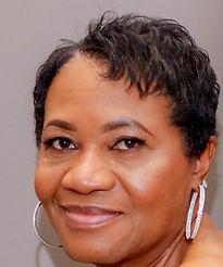 Jacqueline Walker