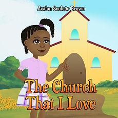 The Church that I Love
